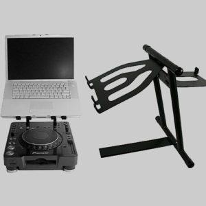 DJ Laptopständer